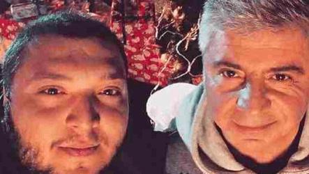 Продюсер Сосо Павлиашвили жестоко избит в Москве