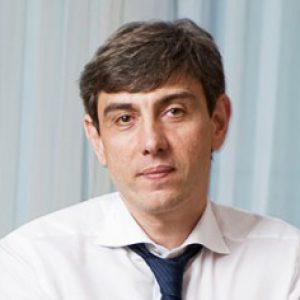 Жена Сергея Галицкого