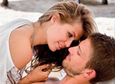 поздравление на 9 лет знакомства с мужем
