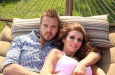 Муж Анны Седаковой — Максим Чернявский. Причины развода
