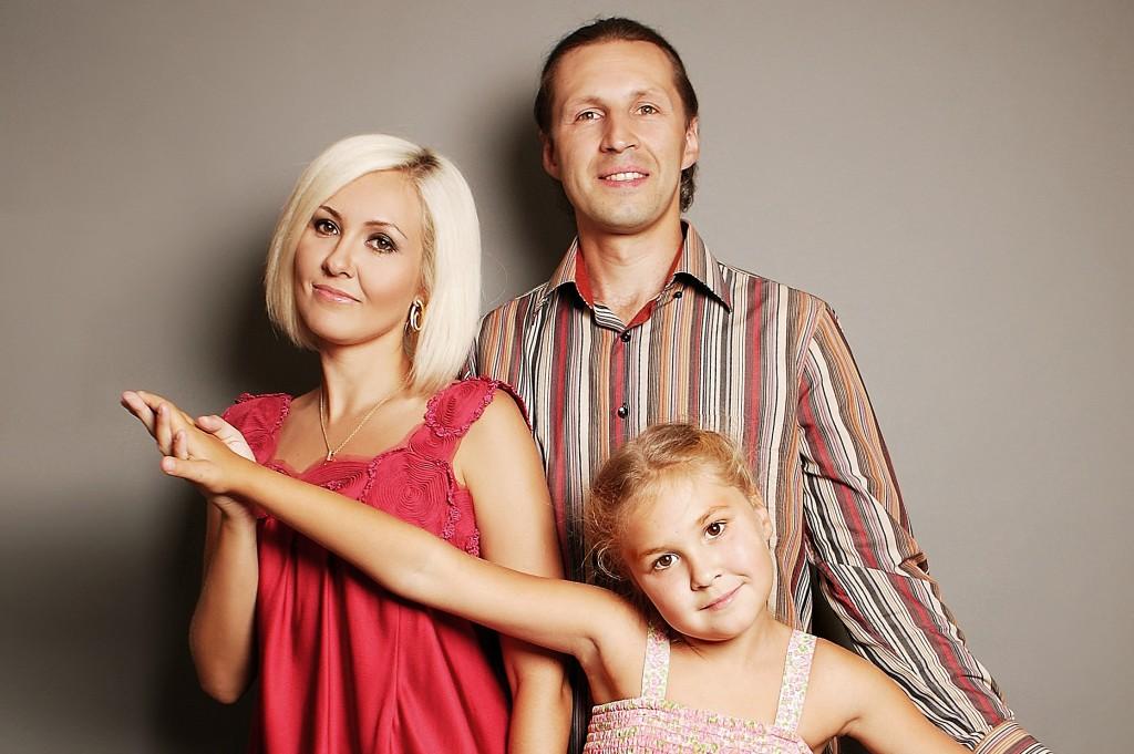 Немоляева Светлана: биография, личная жизнь