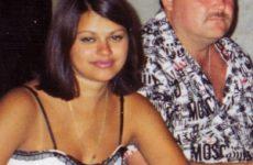 Муж Ирины Круг (фото)