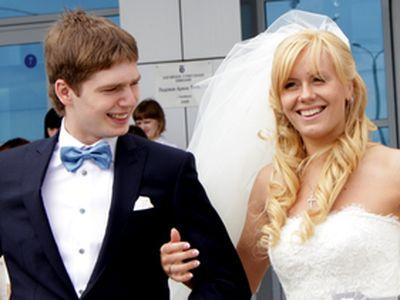 Евгений кузнецов хоккеист свадьба фото
