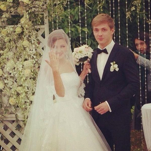 Тимофей каратаев свадьбы 60