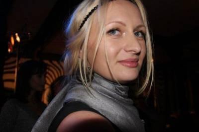 жена вячеслава мясникова фото