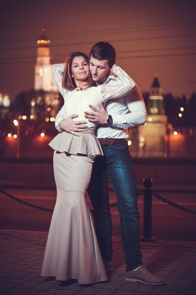 свадьба катя колесниченко фото