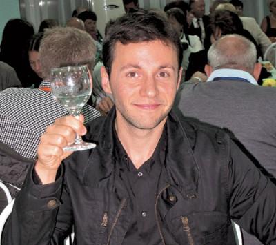 Жена Вячеслава Манчурова