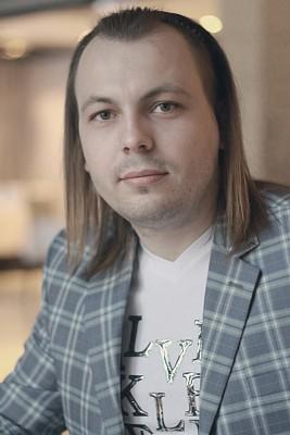 Ярослав Сумишевский жена