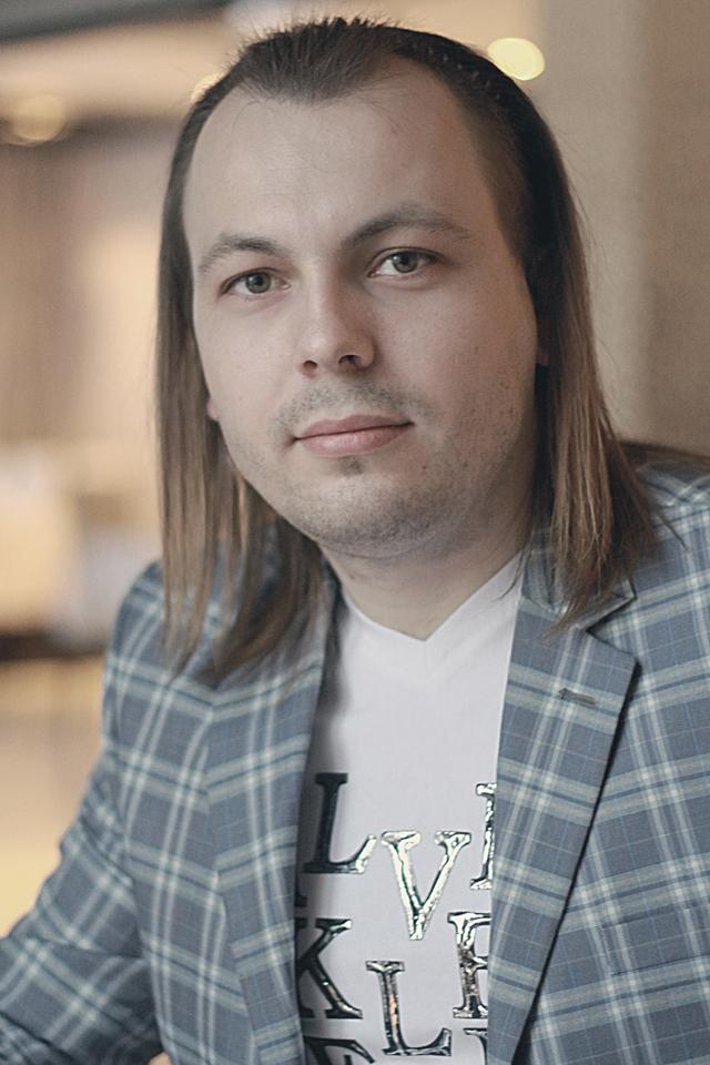 Ярослав сумишевский инстаграм - 614