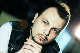 Ярослав Сумишевский - известный музыкант