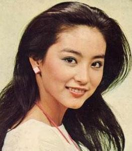 Жена Джеки Чана