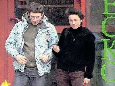 Земфира и Диана Арбенина 59