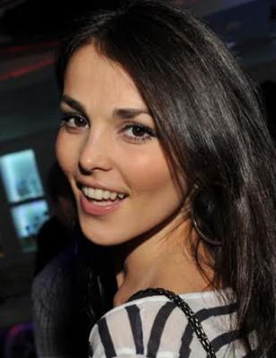 Сати-Казанова-фото