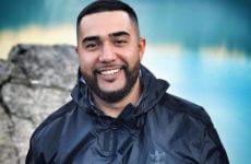 Jah Khalib: все о творчестве и личной жизни артиста