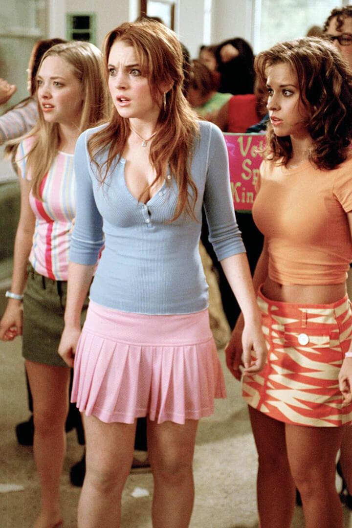 free-online-hot-girls-movie