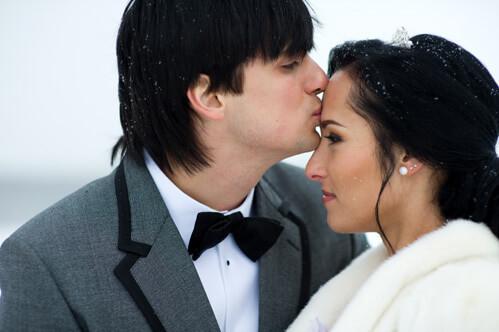 сон присутствовать на свадьбе у знакомых